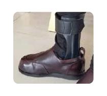 整形医療靴説明01