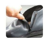 整形医療靴説明02
