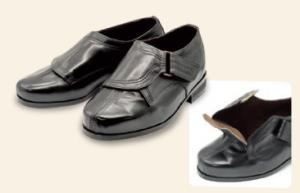 整形医療靴04