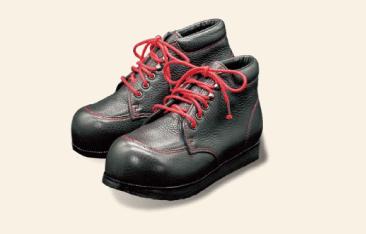 整形医療靴02