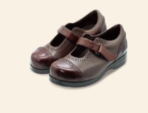 整形医療靴