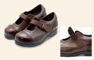 整形医療靴07
