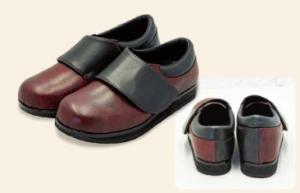整形医療靴06